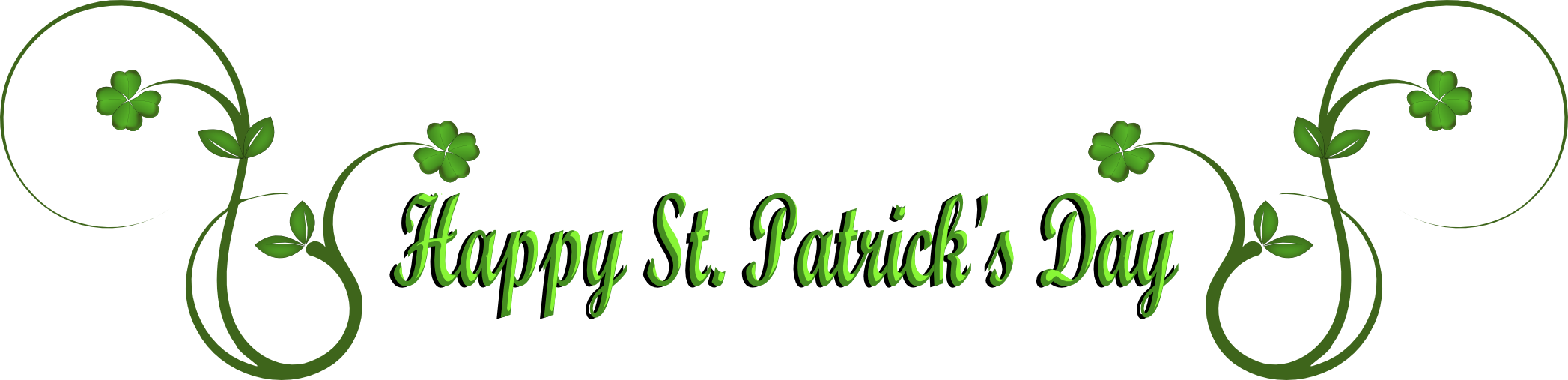 ... Heritage with St. Patrick's Day Clipart - Eye Draw It Eye Draw It