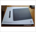 Photo of Inuos Pro Medium in box
